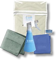 E-Cloth E-Care Kit